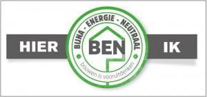 BEN-woning