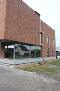 Eeckhout&Zn (2)
