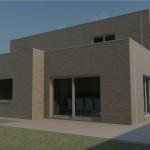 nieuwbouw_wielsbeke_2015 (1)