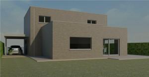 nieuwbouw_wielsbeke_2015 (2)
