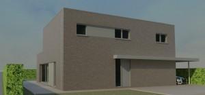 nieuwbouw_wielsbeke_2015 (3)